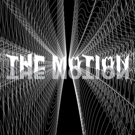 Drake-The-Motion-450x450