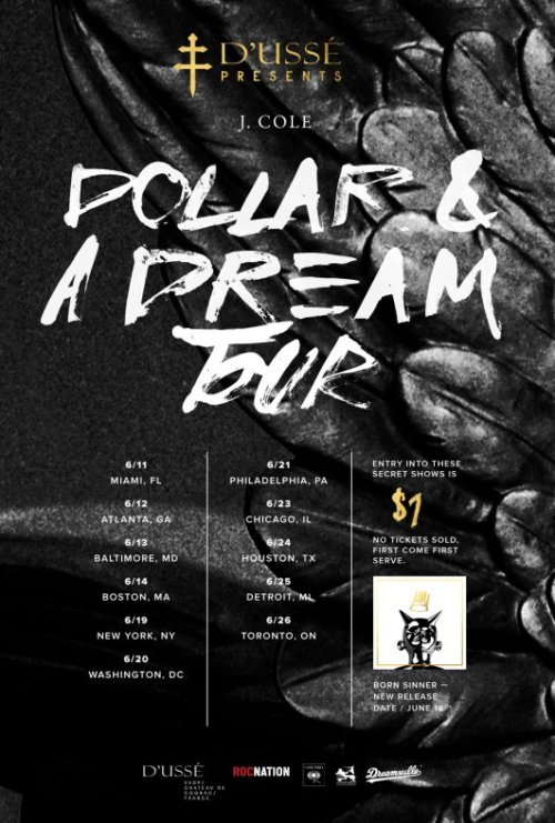 J._Cole_Dollar_And_A_Dream_Tour (1)
