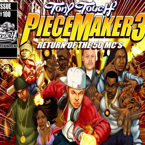 piecemaker3cover