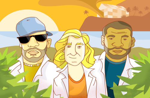 Asher-Roth-Greenhouse-Effect-2-1024x669