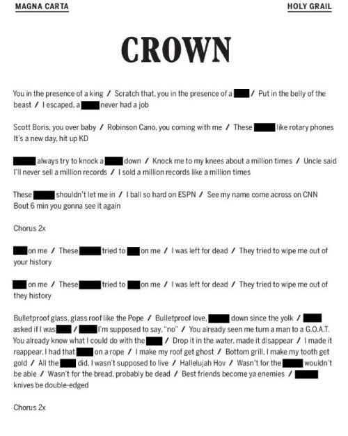 jay-z-crown-lyrics