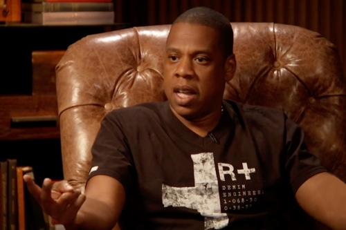 jay-z-interview-2
