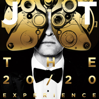 justin-timberlake-2020-experience-20-of-2-400x400